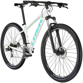 Trek Marlin 5 Damen crystal white
